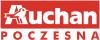 Auchan_poczesna