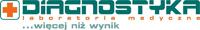 diagnostyka_logo