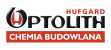 optolith_logo
